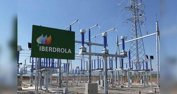 AMLO niega que Iberdrola cancele planta de Tuxpan; se busca acuerdo