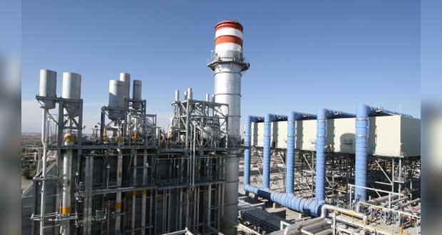 Iberdrola cancela termoeléctrica en Tuxpan, asegura edil