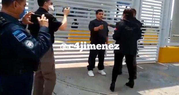"""Sobornaron con """"millones"""" en juzgado por liberar a """"Mochomo"""": FGR"""