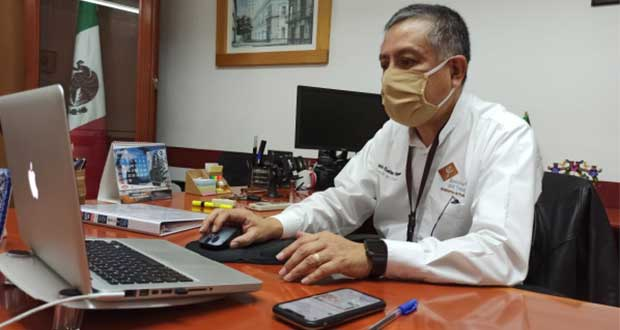 112 empresas incumplen medidas sanitarias contra Covid: ST