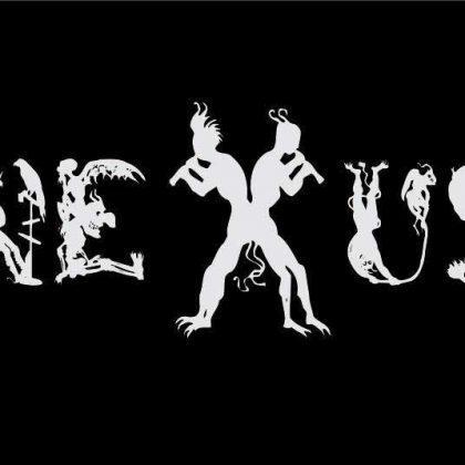 Clientes se lanzan al rescate de Nexus, bar cultural afectado por Covid