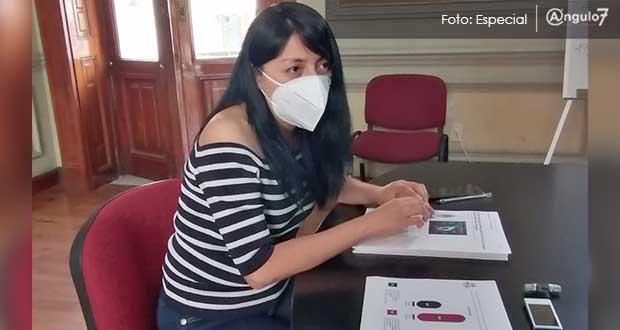 Dos años, llevaría a Puebla capital recuperar la economía tras pandemia del Covid