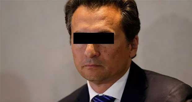 Emilio-Lozoya-sobornos-corrupcion-Pemex