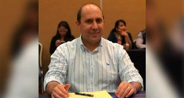 """Manzanilla propone un """"ingreso mínimo"""" para familias vulnerables"""