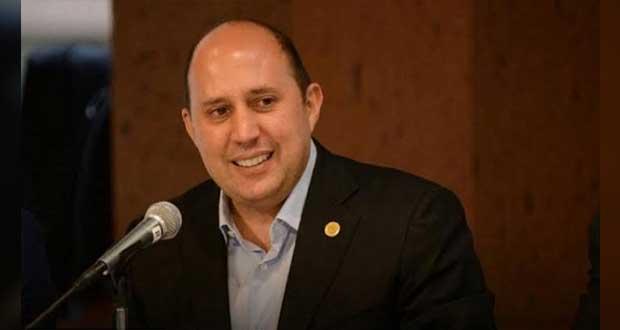 Sector económico debe funcionar con medidas sanitarias: Manzanilla