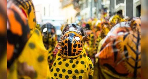 Festival Cervantino será digital; se transmitirá por TV y en línea