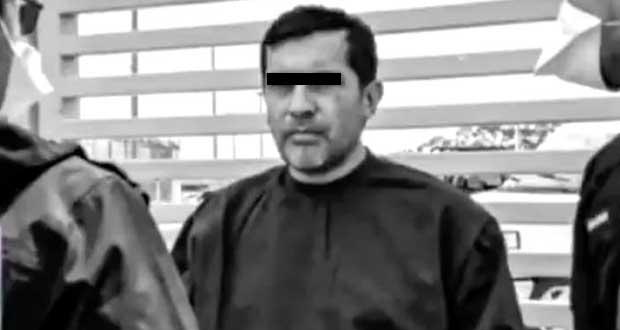 """Suspenden a secretario de acuerdos por liberación de """"El Mochomo"""""""
