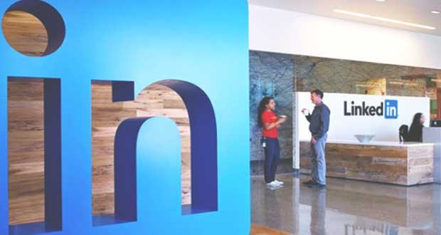 LinkedIn despedirá a 960 trabajadores por la crisis tras Covid-19