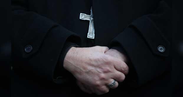 Obispos deben reportar abusos sexuales a la policía, pide Vaticano