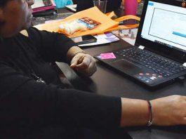SEP y Facebook capacitarán a docentes en uso de recursos tecnológicos