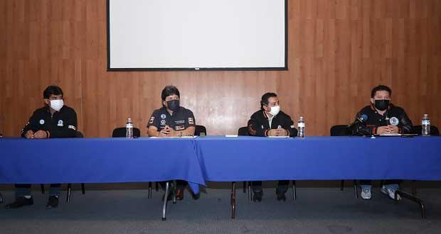 Sitiavw, a favor de negociar salario el 18 de agosto, adelantan