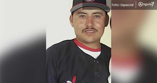 Valentín desapareció en Arizona; a dos años, su celular sigue activo