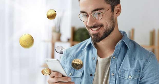 Airbit Club promueve la adopción de criptomonedas en la economía
