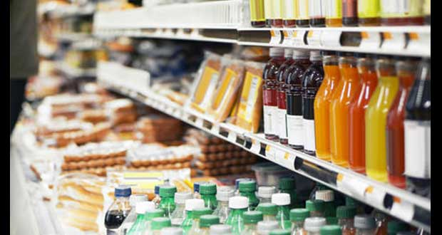 ONG acusa donaciones de alimentos chatarra durante pandemia