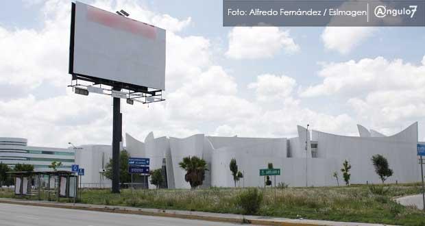 Congreso local prohíbe publicidad electoral en carreteras y calles