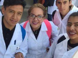 Aspiran 22,600 a Universidades Benito Juárez; deben confirmar registro