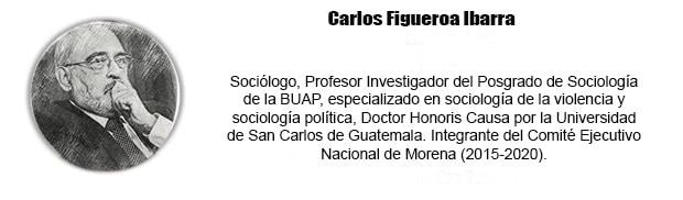 biografia-columnista-Carlos-Figueroa-Ibarra