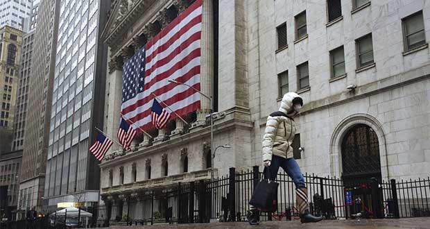 ¿Cómo se prevé el colapso de Estados Unidos? Así lo expone Jalife