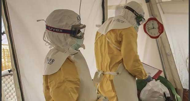 Ahora, se registra brote de peste negra en Mongolia