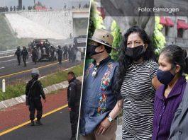 A 6 años de Chalchihuapan, afectados aún exigen justica; gobierno reabría caso
