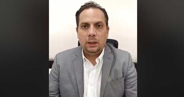 Finalistas a consejeros del INE no son los adecuados, afirma Carvajal