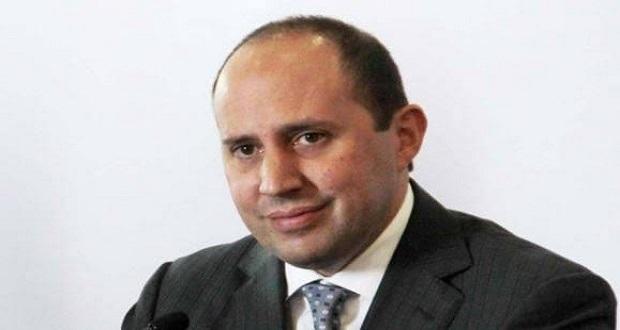 Por Covid, urge actualizar protocolos para contingencias: Manzanilla