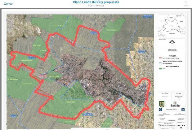 https://www.angulo7.com.mx/2020/01/15/marchan-contra-parque-industrial-que-contamina-rio-metlapanapa