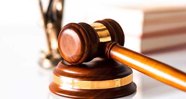 AMLO pide legislar para que no se libere presuntos delincuentes