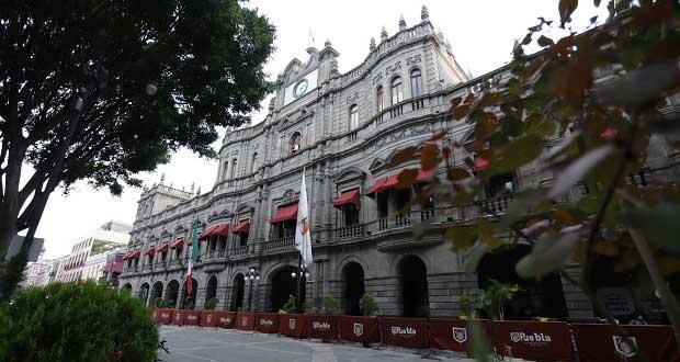 Ayuntamiento brindará mediación legal de conflictos a distancia