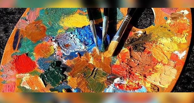Con convocatoria, Imacp busca impulsar a artistas locales