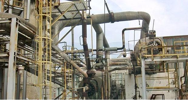 Devolverían 200 mdd por compra de planta Agronitrogenados: AMLO