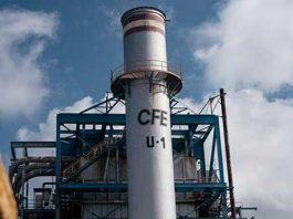 """Debido a """"crisis"""", CFE cancela geotermoeléctrica Los Humeros en Puebla"""