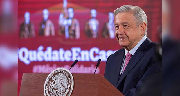 presidente-Andrés-Manuel-López-Obrador-eliminar-fuero