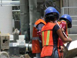 Se pierde casi un millón de empleos en primer semestre del año: IMSS