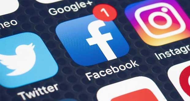 Comienza boicot publicitario a Facebook y Twitter por no frenar