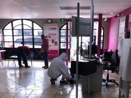 ¿No recogiste tu INE por Covid? Abren 11 módulos en Puebla 3 de agosto