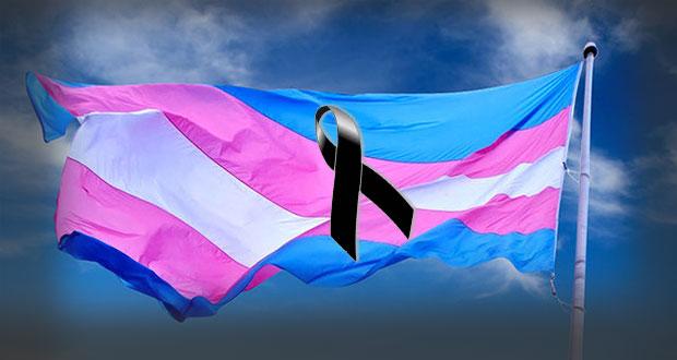 ONG condena transfeminicidio de Samantha en Atlixco y exige justicia