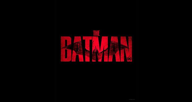 """Reeves revela logo oficial de """"The Batman"""" y anuncia prontos avances"""