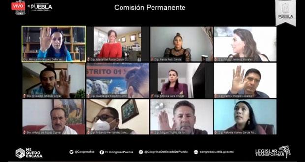 Piden a Comunas instalar retenes para detectar posibles casos de Covid