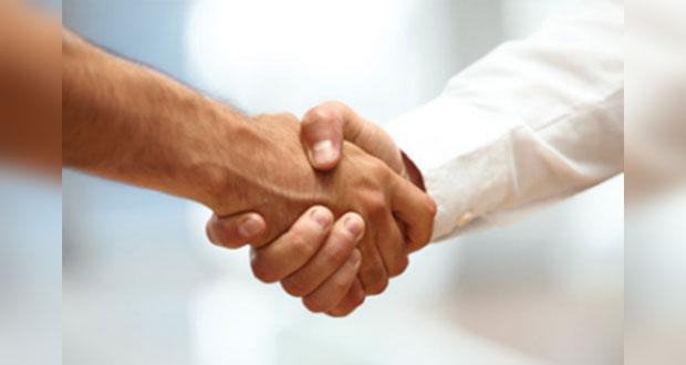 Provident trabaja con asociaciones y hospitales durante pandemia
