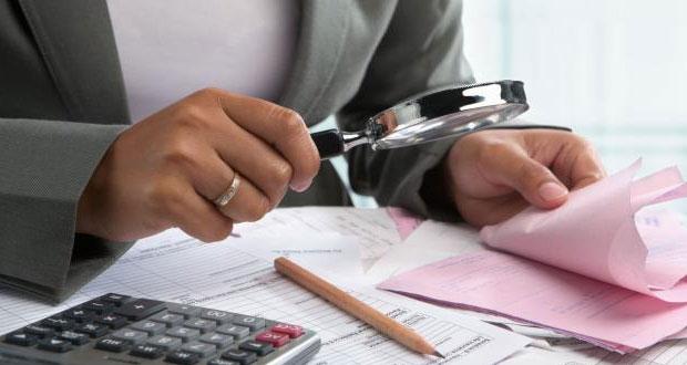 Federación propone a estados convenio para combatir delitos fiscales