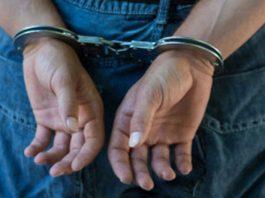 Va proceso y prisión preventiva exedil de Zongozotla por peculado