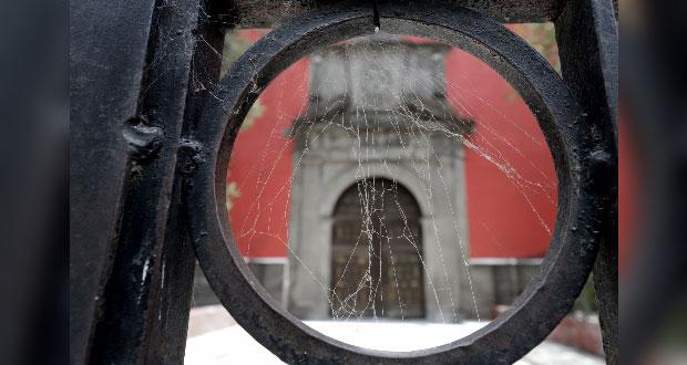 Puebla encabeza lista de religiosos fallecidos por Covid-19