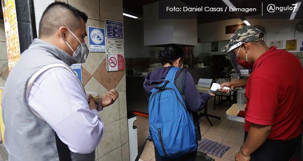 En decreto, Barbosa establece lineamientos para reapertura responsable