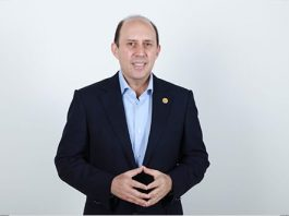 Sociedad organizada, clave para enfrentar pandemia: Manzanilla