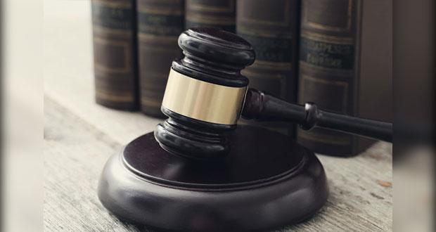 """""""Gana quien mejor pague"""", dijo el juez a Leticia sobre custodia de su hijo"""