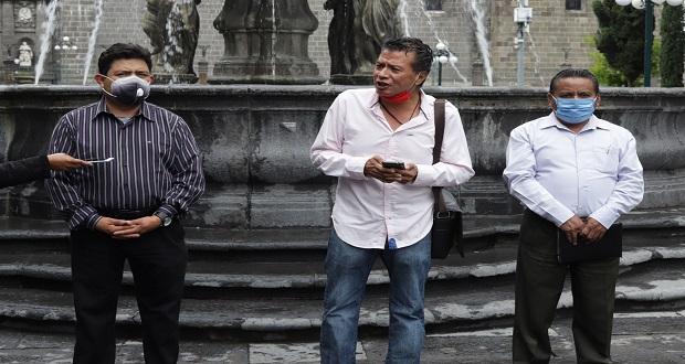 DIF estatal, omisa en caso de Yaz, acusan; IMSS le informó de las agresiones