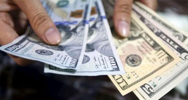 De enero a abril, captación de remesas crece 19%; suman 14 mmdd: Profeco