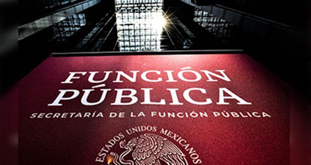 """SFP multa e inhabilita dos años a Nexos por dar """"información falsa"""""""