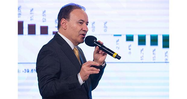 Sube 2% robo de hidrocarburos en Puebla y sigue en segundo lugar